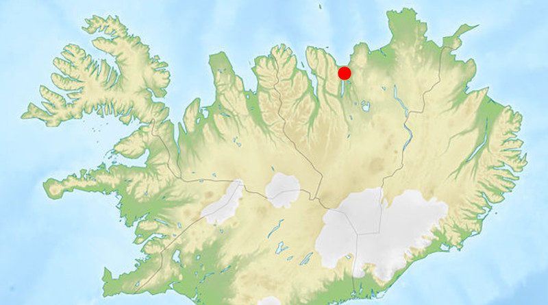 island erdrutsche