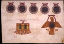 England: Forscherteam klärt Herkunft von 500 Jahre altem Obsidian-Artefakt