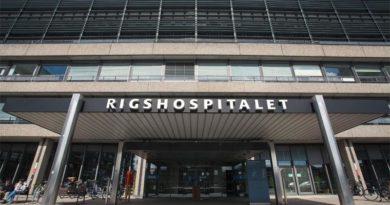 Dänischer Patientenverband fordert mehr Pflegepersonal aus dem Ausland